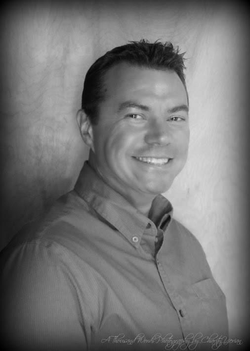Dr. Rick Thomas, Life Chiropractic