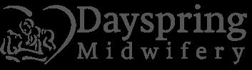 Dayspring Midwifery